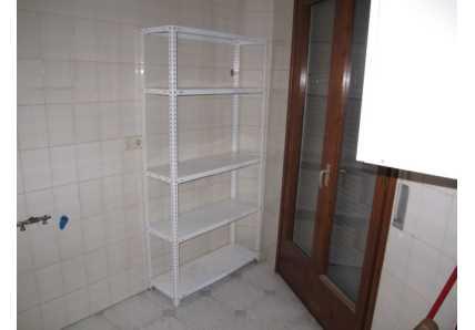 Apartamento en Vilanova del Cam� - 0