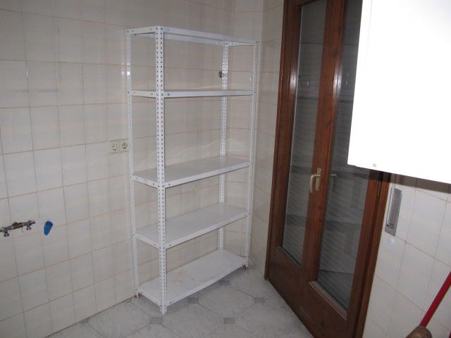 Apartamento en Vilanova del Cam� (43210-0001) - foto1