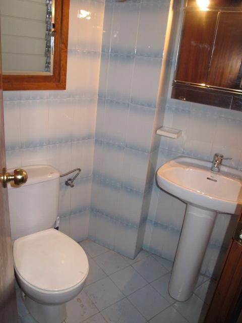 Apartamento en Vilanova del Cam� (43210-0001) - foto4