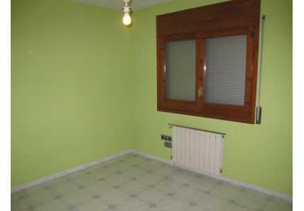 Apartamento en Vilanova del Cam� - 1