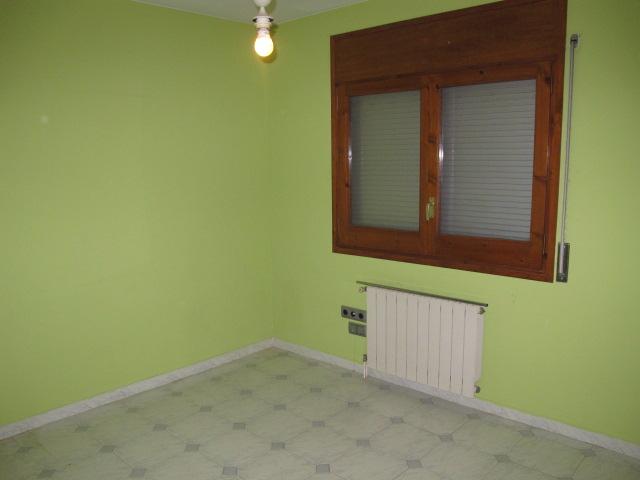 Apartamento en Vilanova del Cam� (43210-0001) - foto2