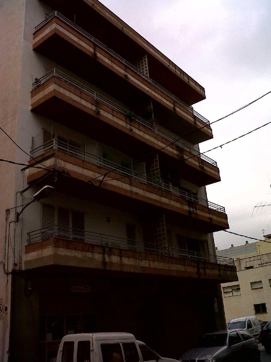 Apartamento en Constantí (43218-0001) - foto4