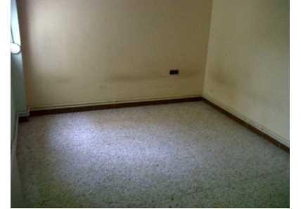 Apartamento en Constantí (43218-0001) - foto8