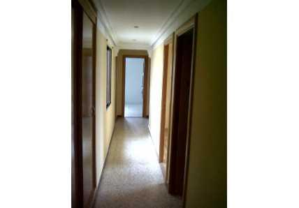 Apartamento en Constantí - 1