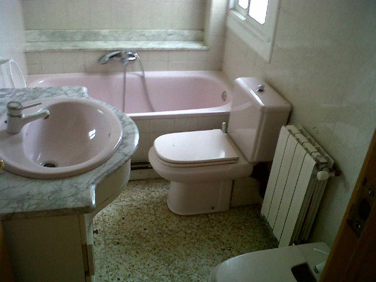 Apartamento en Constantí (43218-0001) - foto7