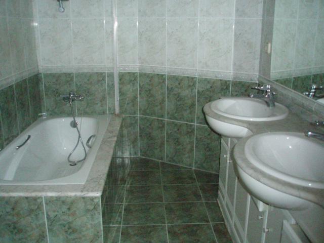 Apartamento en Reus (43231-0001) - foto1