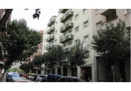 Apartamento en Reus (43231-0001) - foto8