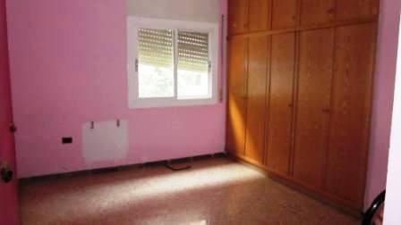 Apartamento en Reus (43231-0001) - foto2