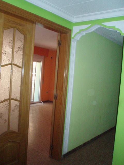 Apartamento en Reus (43231-0001) - foto4