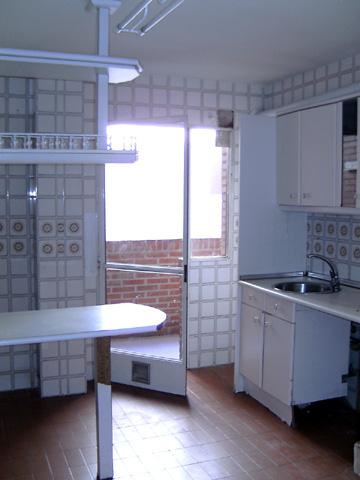 Apartamento en Pinto (43250-0001) - foto5