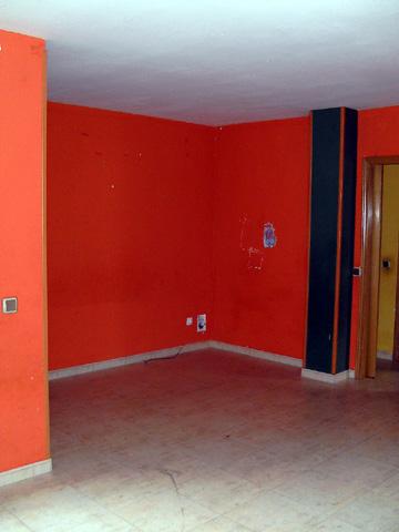 Apartamento en Pinto (43250-0001) - foto8
