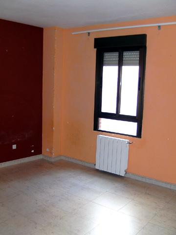 Apartamento en Pinto (43250-0001) - foto9