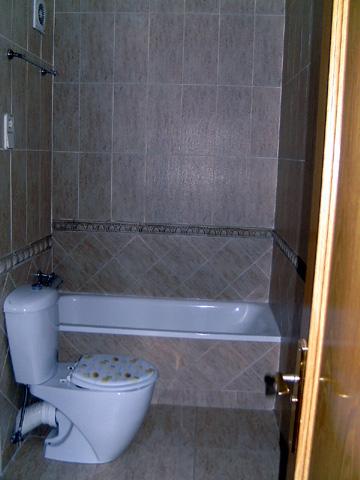 Apartamento en Pinto (43250-0001) - foto4