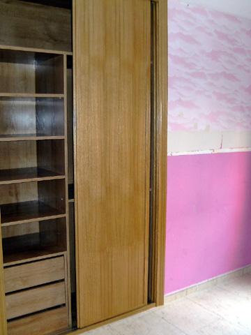 Apartamento en Pinto (43250-0001) - foto2