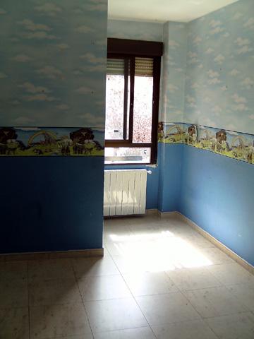 Apartamento en Pinto (43250-0001) - foto7