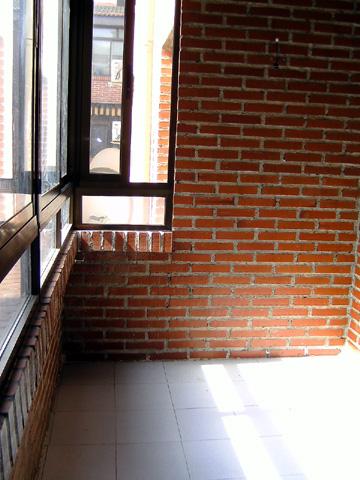 Apartamento en Pinto (43250-0001) - foto3