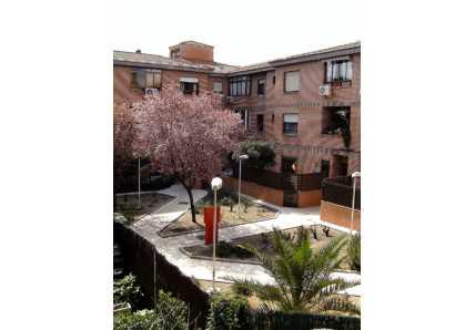 Apartamento en Pinto (43250-0001) - foto14