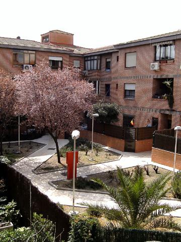 Apartamento en Pinto (43250-0001) - foto0