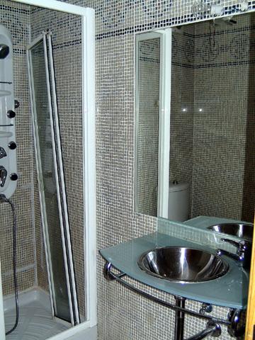 Apartamento en Pinto (43250-0001) - foto6