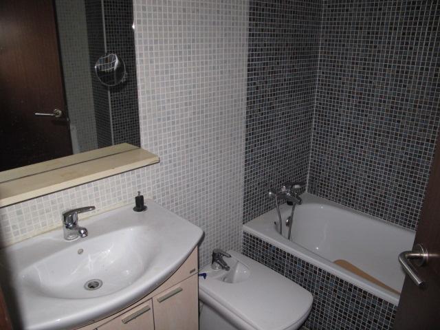 Apartamento en Piera (43257-0001) - foto1