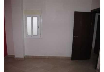 Apartamento en Piera - 1