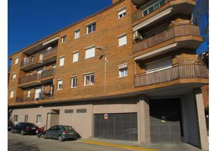 Apartamento en Piera (43257-0001) - foto5