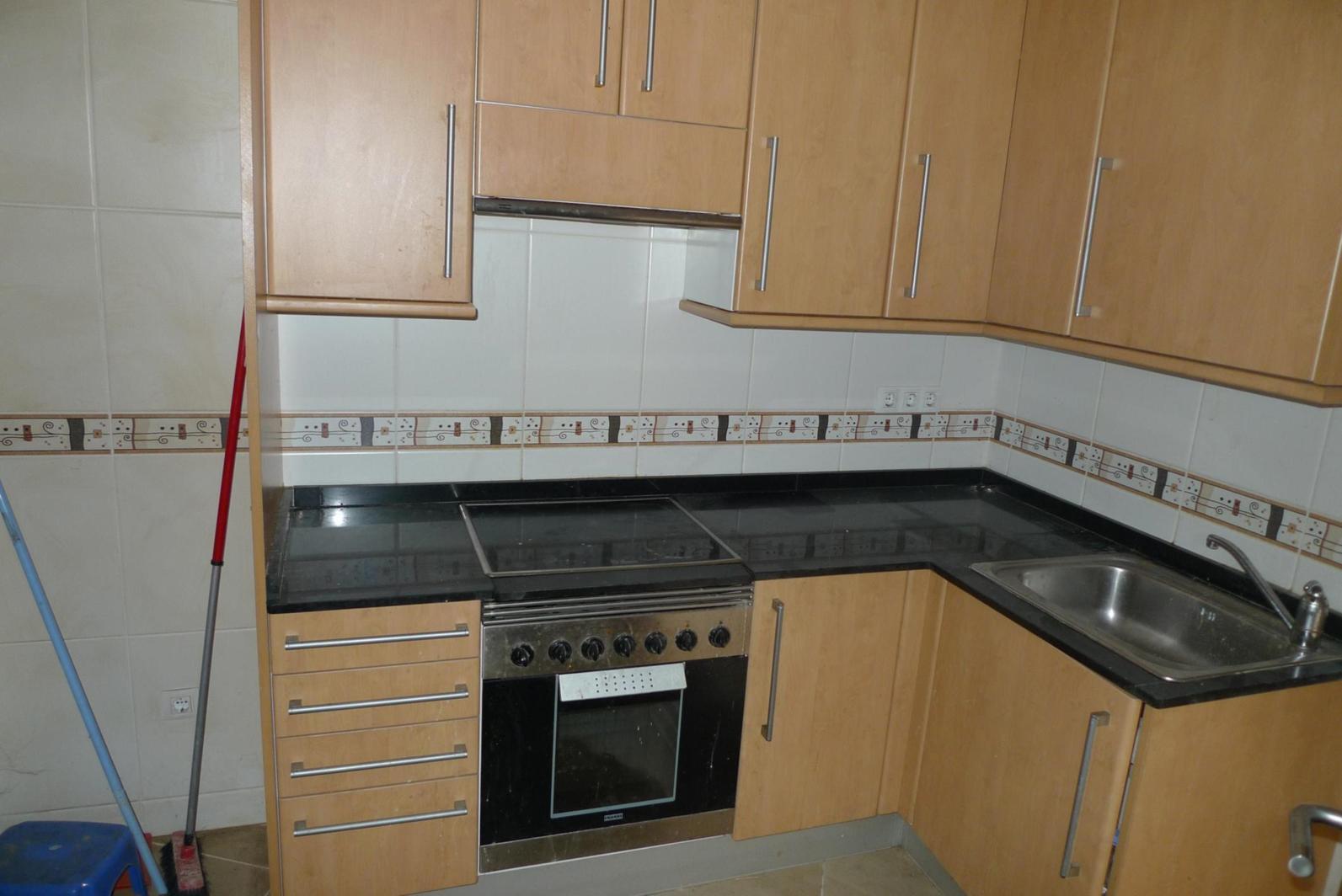 Apartamento en Piera (43257-0001) - foto3