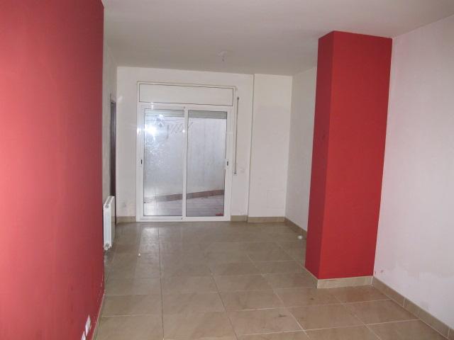 Apartamento en Piera (43257-0001) - foto4