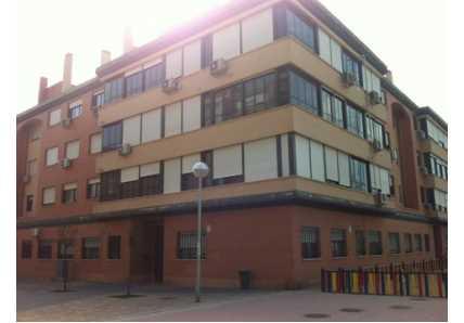 Piso en Torrej�n de Ardoz (43258-0001) - foto10