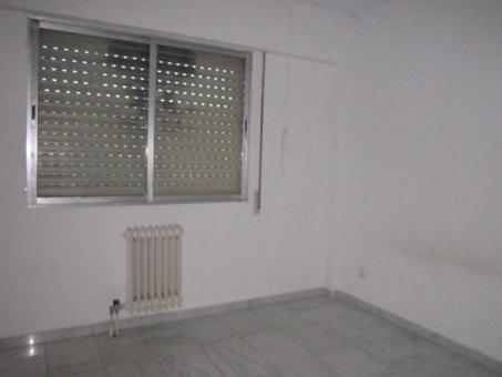 Apartamento en Valdemoro (43259-0001) - foto5