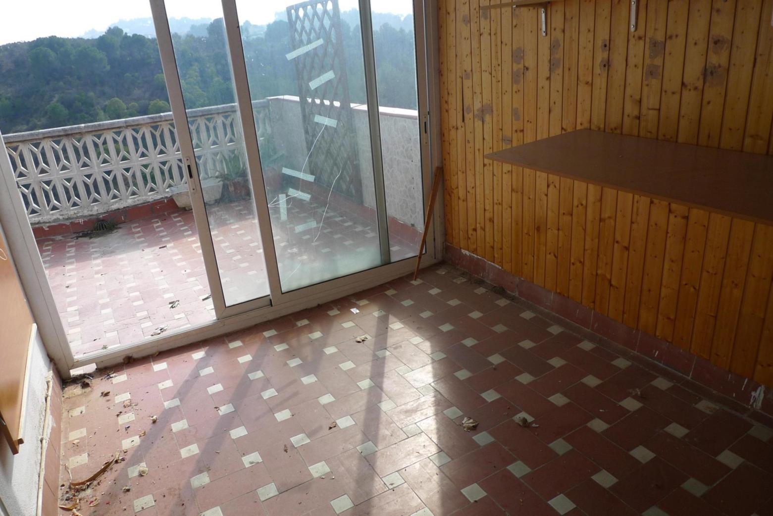 Apartamento en Piera (43261-0001) - foto4