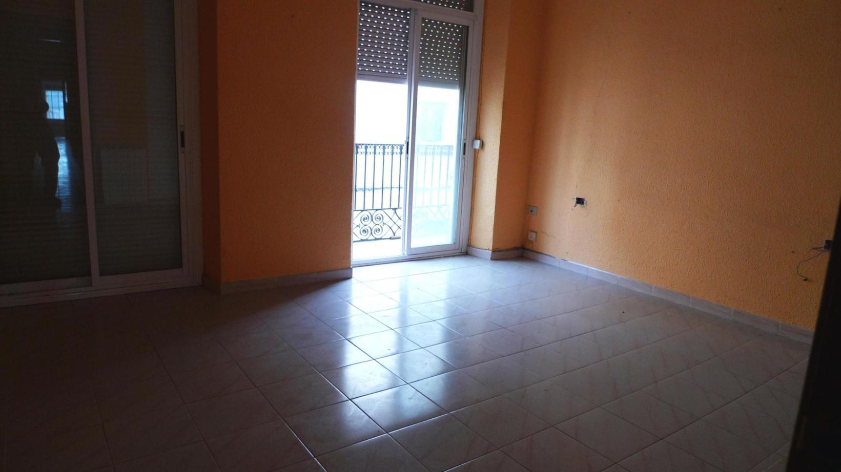 Apartamento en Piera (43261-0001) - foto1