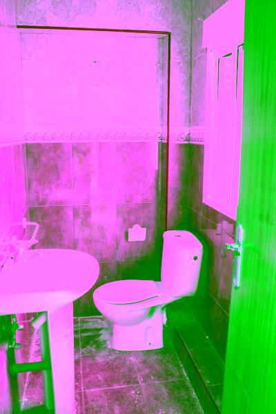 Apartamento en Almer�a (43322-0001) - foto6
