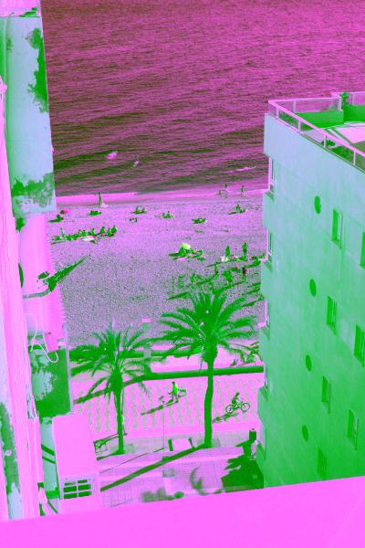 Apartamento en Almer�a (43322-0001) - foto8