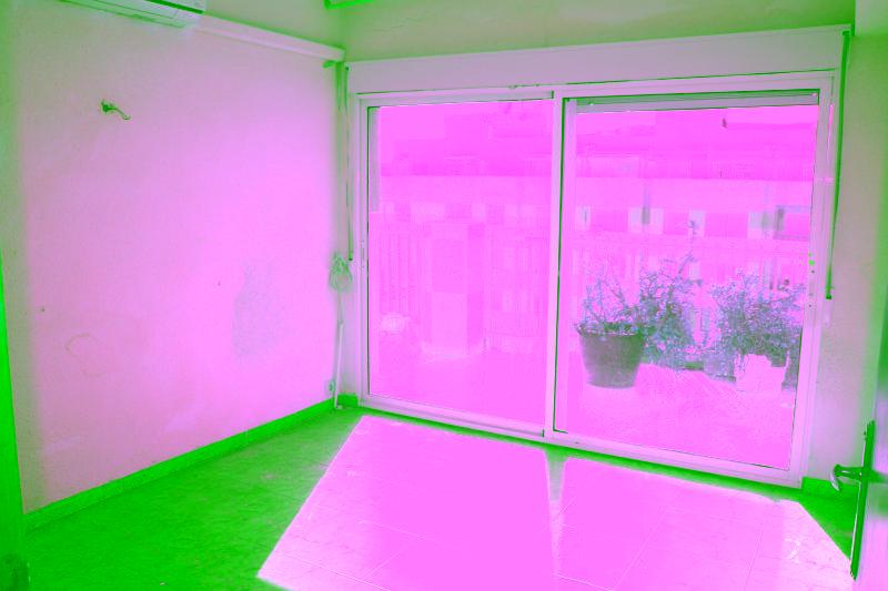 Apartamento en Almería (43322-0001) - foto2