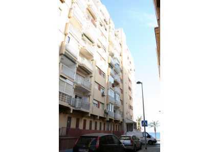 Apartamento en Almer�a (43322-0001) - foto9