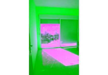 Apartamento en Almer�a - 0