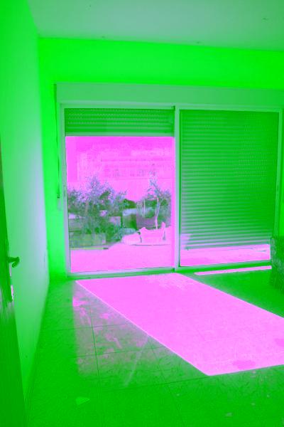 Apartamento en Almer�a (43322-0001) - foto1