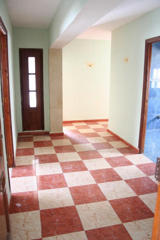 Apartamento en Almería (43322-0001) - foto4