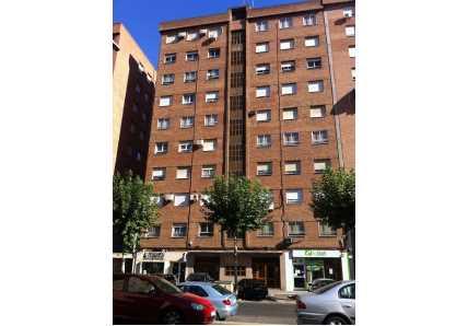 Apartamento en Talavera de la Reina (43325-0001) - foto4