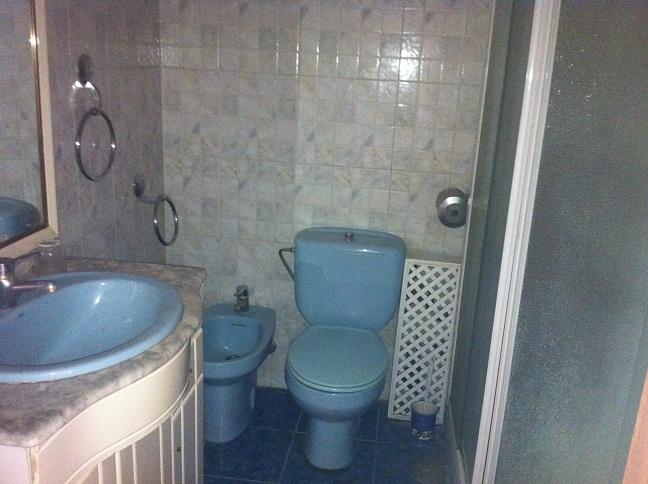 Apartamento en Talavera de la Reina (43325-0001) - foto3