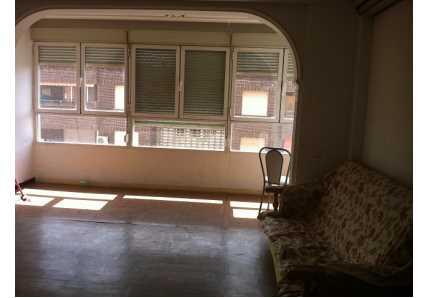 Apartamento en Talavera de la Reina - 0