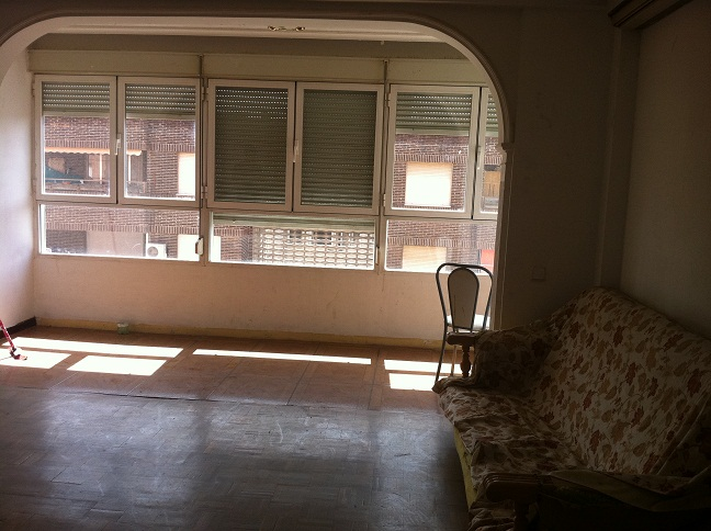 Apartamento en Talavera de la Reina (43325-0001) - foto1