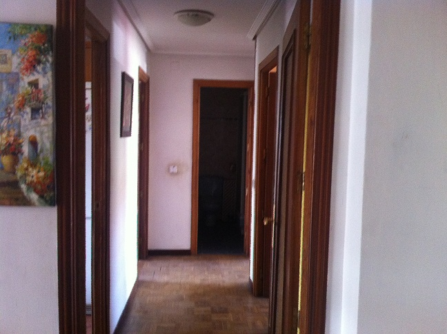 Apartamento en Talavera de la Reina (43325-0001) - foto2