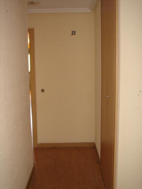 Apartamento en Azuqueca de Henares (43330-0001) - foto3
