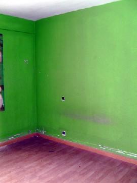 Piso en Madrid (43336-0001) - foto4