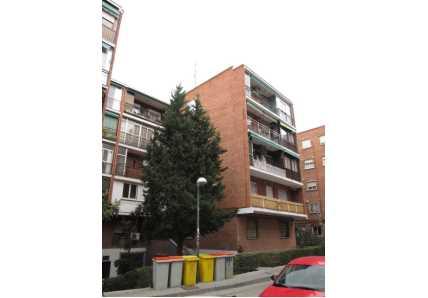 Piso en Madrid (43336-0001) - foto5