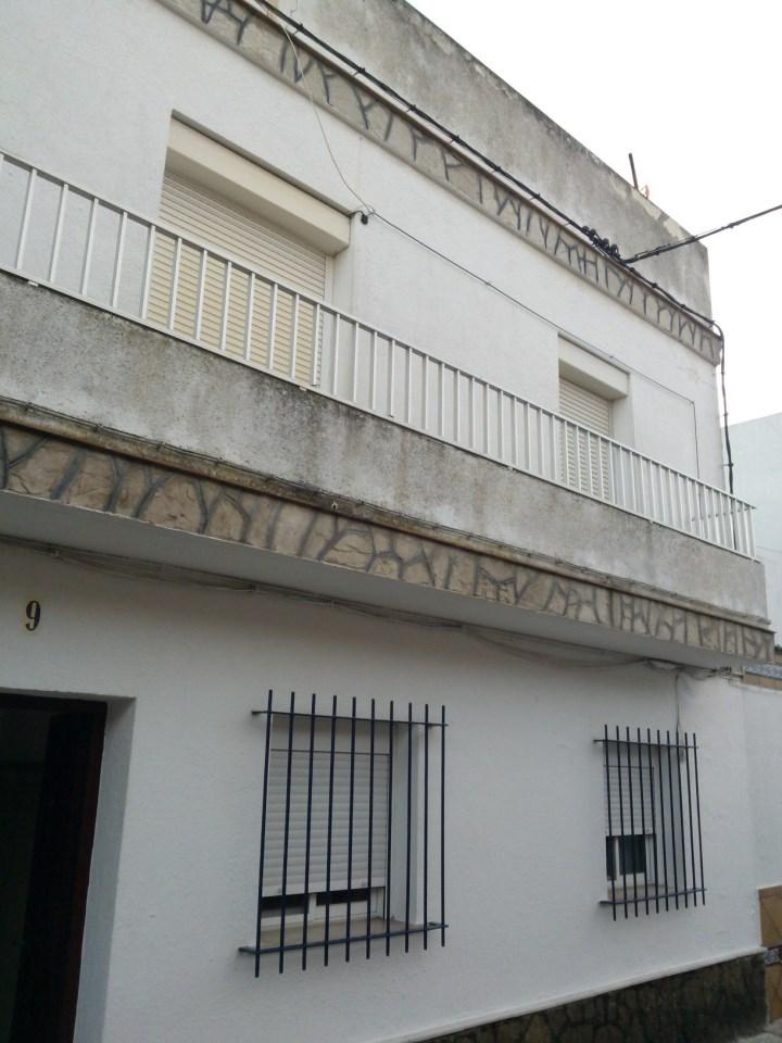 Apartamento en Chiclana de la Frontera (43345-0001) - foto0