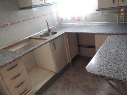 Apartamento en San Fernando de Henares (43354-0001) - foto3