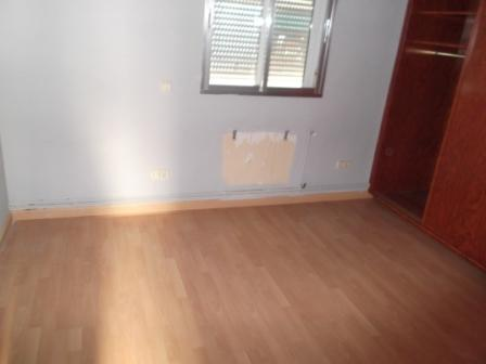 Apartamento en San Fernando de Henares (43354-0001) - foto2